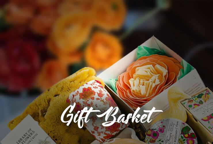 gift-baskets-minneapolis