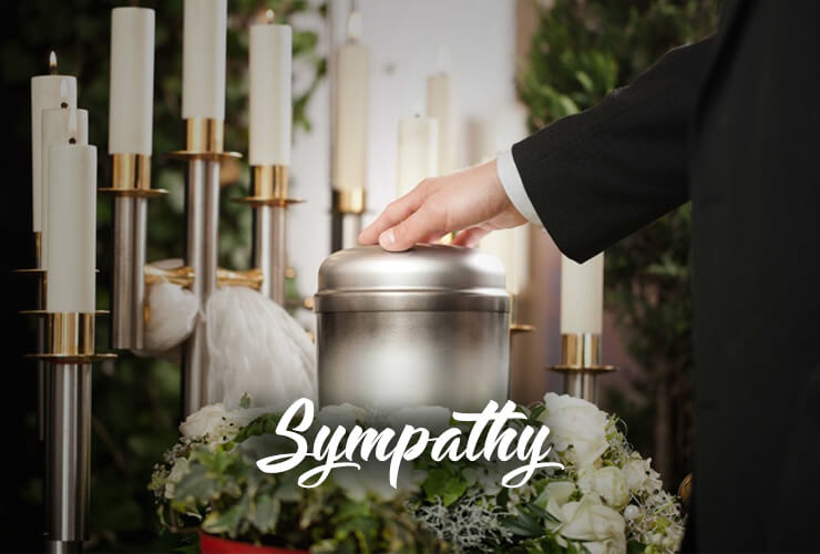 sympathy-flowers-minneapolis